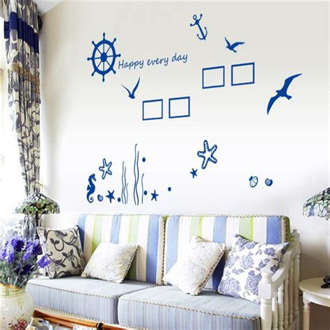 sea life home decor compare prices on marine life online shopping buy low
