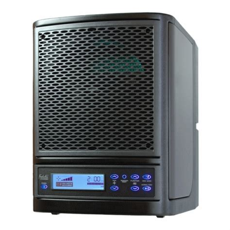 alpine air black alpine air products air purifier systems