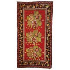 Armenian Rugs For Sale by Armenian Rugs And Carpets 49 For Sale At 1stdibs