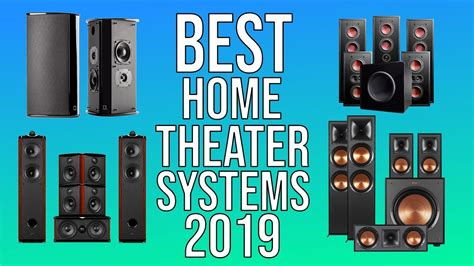 home theater system  top   home theater
