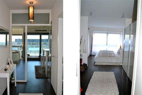 Mieten Wohnung K 246 Ln Dachgeschoss Fluchtweg
