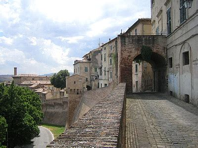 marche jesi jesi guide city of jesi marches italy
