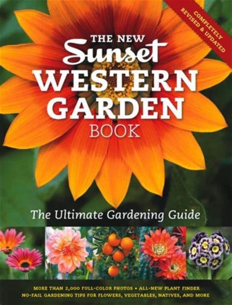the ultimate guide to throwing a garden books beginner vegetable garden backyard garden lover