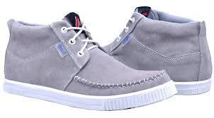 Sandal Kulit Asli Aneka Warna Merah Ukuran 37 toko sepatu remaja menyediakan aneka trendy sepatu cewek