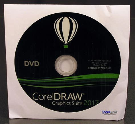 Corel Draw Grafhics Suite 2017 Versions No Trial corel draw graphics suite 2017 installations dvd vollversion upgrade de ml neu