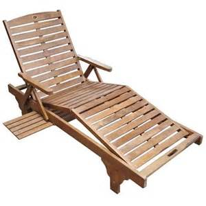 Wooden Chaise Lounge Wood Chaise Lounge Projects Pdf Plans Woodworking