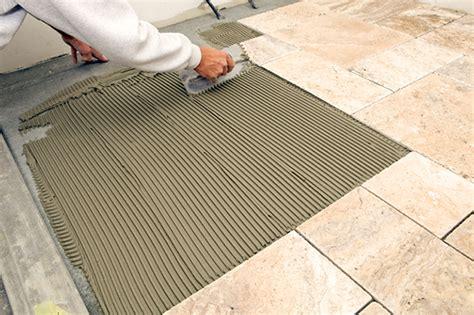 floor installation photos tile and granite in trenton nj fliesen selbst verlegen theo schrauben blog
