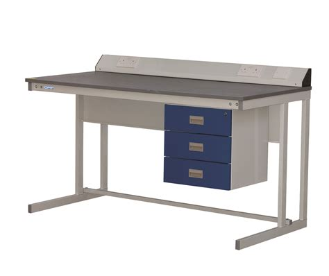 bench laminate cantilever workbenches workshop benches perfect for