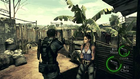 resident evil 5 game for pc free download full version resident evil 5 free download full version pc game games