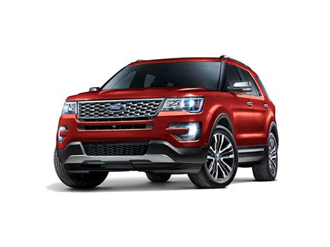 ford explorer vs jeep car comparison 2017 jeep grand vs 2017 ford