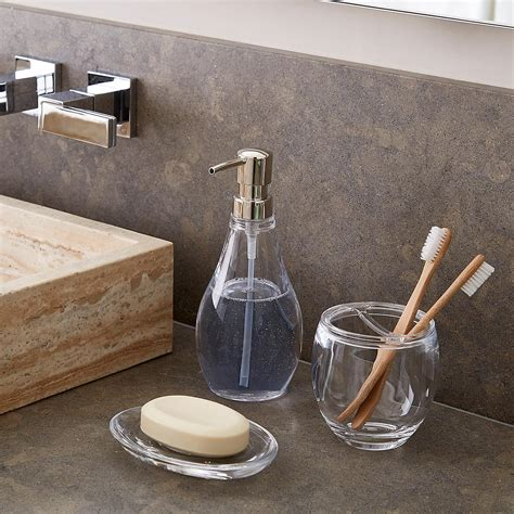 bathroom accessories stores stores that sell bathroom accessories aliexpress buy sell bathroom accessories