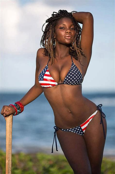 who is the hot black woman on liberty mutual commercials hot busty black women black women are goddesses hot