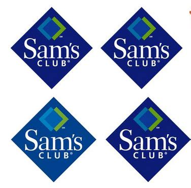free open house weekend at sam s club