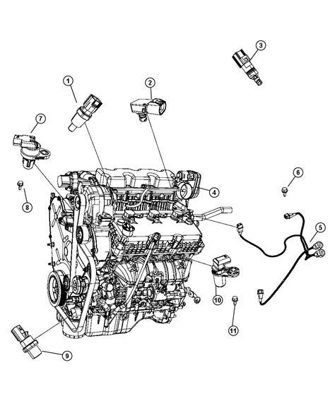 Plymouth Voyager 3 3 Engine Diagram Downloaddescargar Com