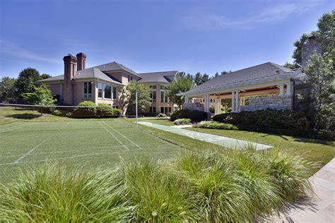 john wall house john wall s new 4 9 million house is so awesome it s a bargain bleacher report