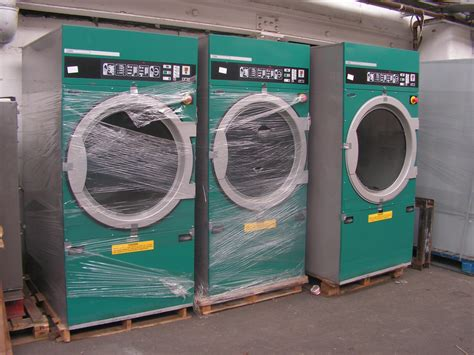 Clothes Dryers For Sale Laundry Sale