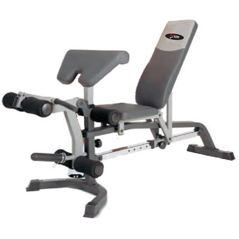 best bench for dumbbells top best bench dumbbell rack brand in india