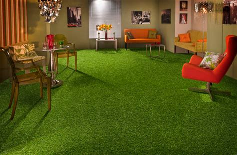 Karpet Rumput Palsu 50x100cm Artificial Grass Sintetis Interior Dengan Artificial Grass Info Guna Anda