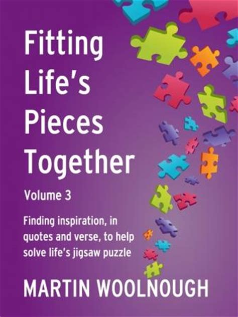 feeling out of volume 3 books fitting lifes pieces together volume 3 ebook let it