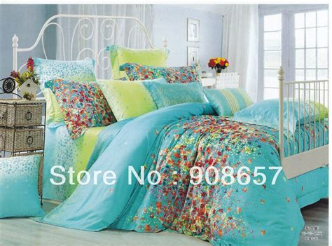 discount comforter sets queen reviews review about