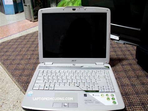 Acer Aspire 4720z Laptop laptop c紿 acer gi 225 r畉