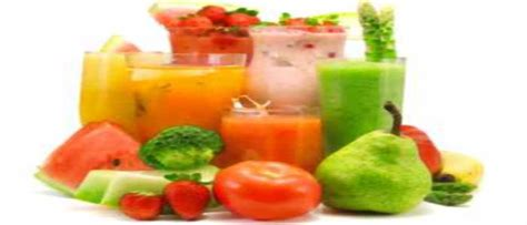 Which Juice Is Best For Detox by Best Detox Juice Recipes For Weight Loss Top Diet