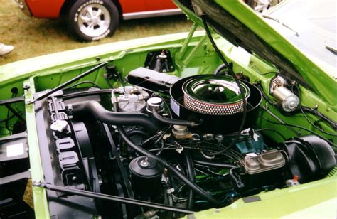 best 25 car engine ideas on engine working mechanic automotive and how engine works wiki internal combustion engine upcscavenger
