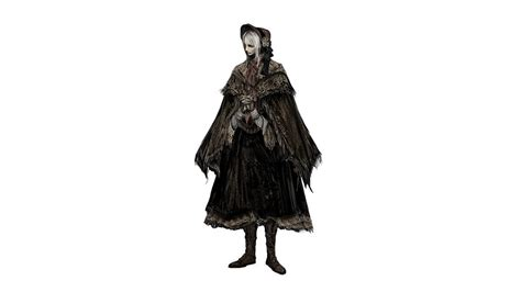 jointed doll official site plain doll bloodborne image 2266831 zerochan anime