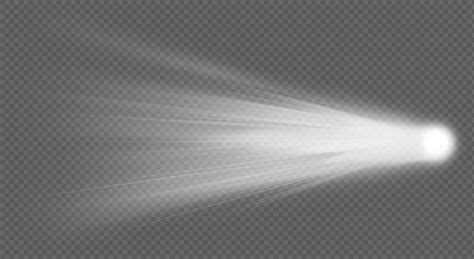light effect  light beam png imagepicture   lovepikcom