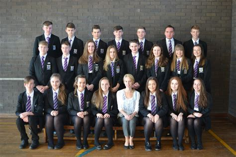 11 in years year 11 form photos 2015 16 st s menston catholic voluntary academy