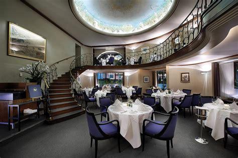 Restaurant Speisekammer Königstein by Jeunes Restaurateurs Restaurant Ente Gourmetwelten Das
