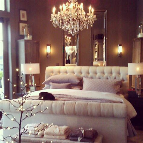 glamorous bedrooms how to get the great gatsby style glamour for your own