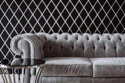 pulire divani in tessuto come pulire i divani in tessuto divani e poltrone