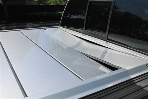 peragon bed cover reviews peragon cover kept vandals out of the bed ford f150