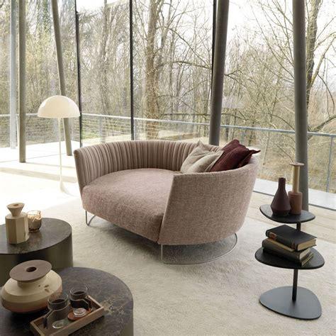poltrone relax offerte poltrone relax offerte home interior idee di design