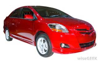 new car credit on taxes what is a new car tax credit with pictures