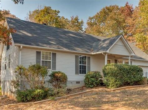 polk real estate polk county nc homes for sale zillow