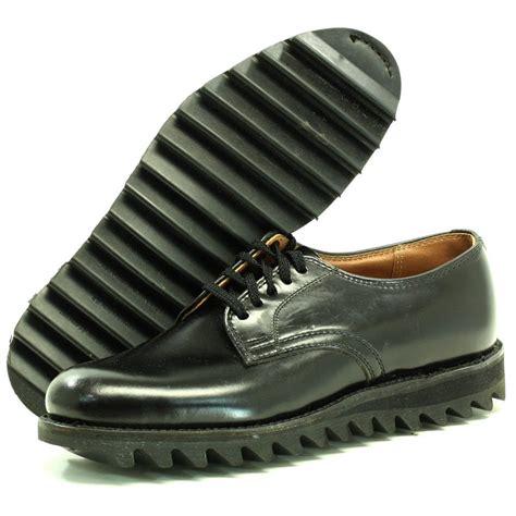 knapp shoes knapp shoes 28 images knapp shoes ebay neu vintage