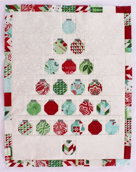 moda patterns quilt mug rugs baubles quilt 171 moda bake shop quilts