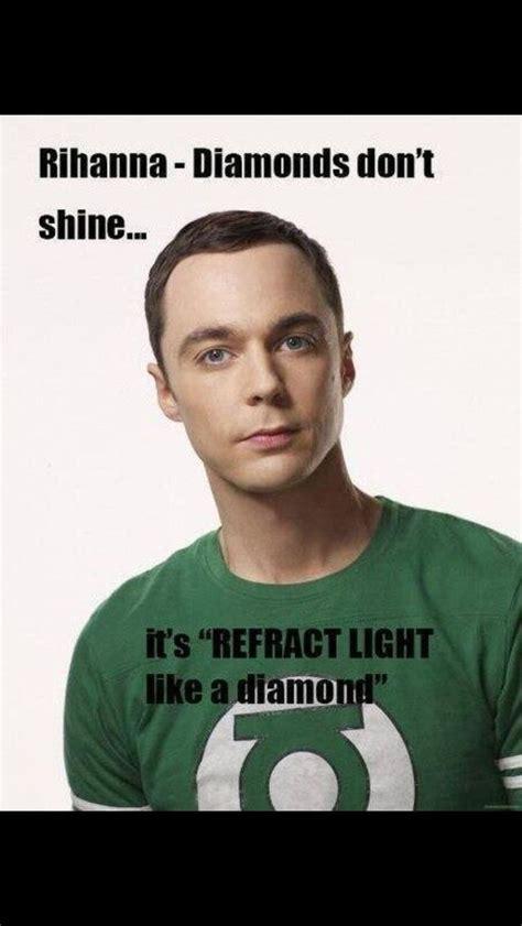 Funny Science Meme - funny computer science memes blognana com pinterest
