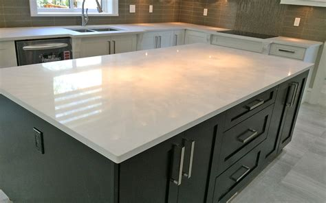 Countertops Bc by Bc New Style Kitchen Cabinets Countertops