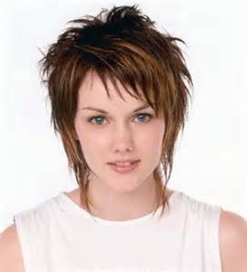 shaggy haircuts for short shaggy haircuts for women