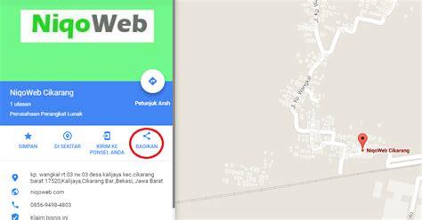 delphi lua tutorial source code aplikasi cara menambahkan mengembed google