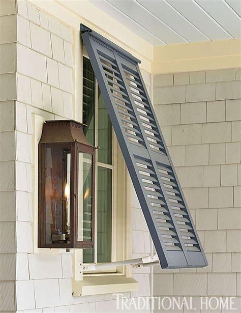 external window awnings 17 best ideas about bermuda shutters on pinterest bahama