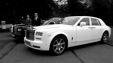 rolls royce 80s 100 rolls royce phantom 2016 saying goodbye to the