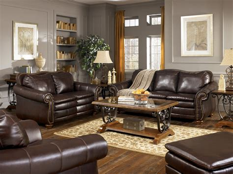 country living room sets rustic country living room sets
