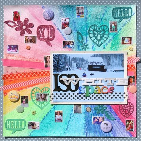 scrapbook layout rules this memory keeper s life podcast 014 katie scott