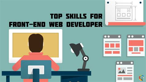 best quality web how to hire a quality web developer broowaha