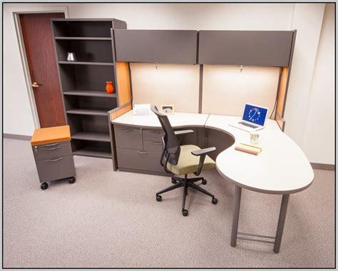 white modular desk white modular desk system desk home design ideas