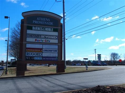 bed bath and beyond athens bed bath beyond and party city coming to oconee county s